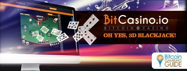 Online Casino Verklagen